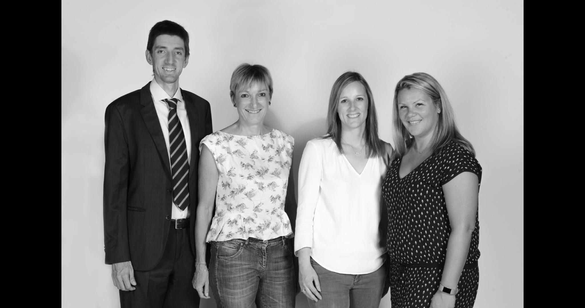 avocats associés - cabinet à Tournai